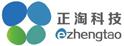 Zhengtao Technology