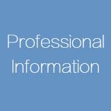 Professional Information