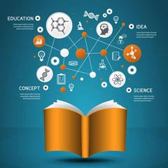 互联网教育